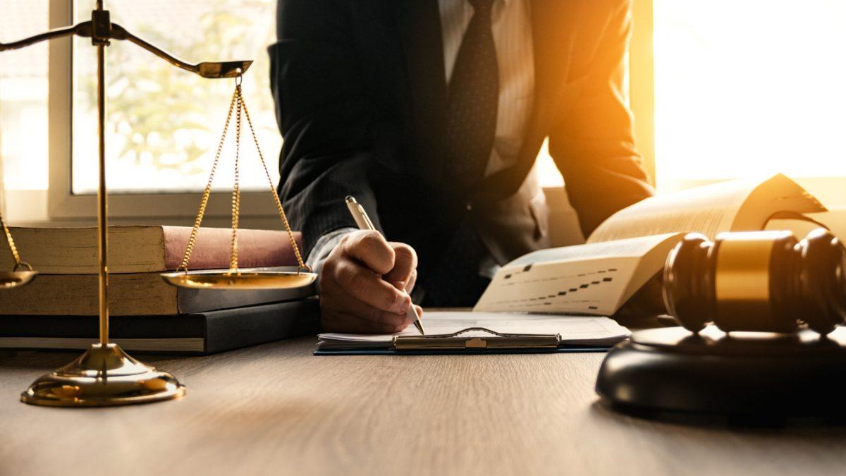 Uncontested Divorce in Ontario
