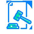 Icon-paperwork