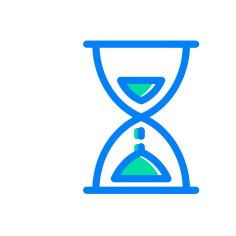 icon-time